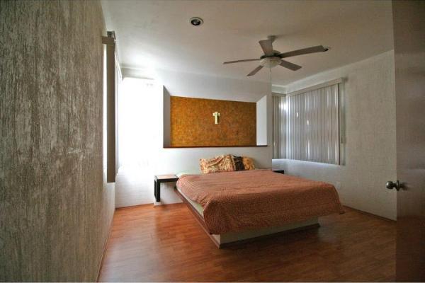 Foto de casa en venta en  , burgos bugambilias, temixco, morelos, 5691091 No. 09