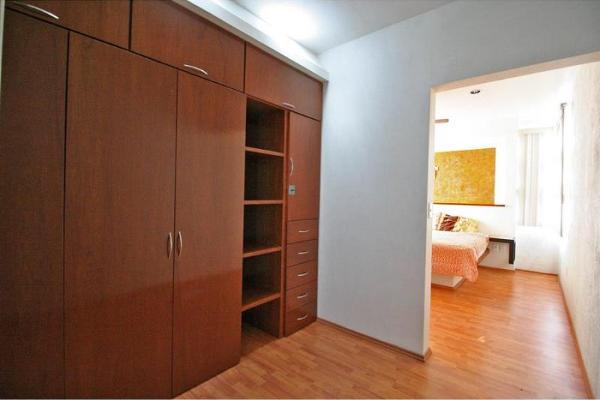 Foto de casa en venta en  , burgos bugambilias, temixco, morelos, 5691091 No. 10