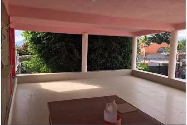 Foto de casa en venta en  , burgos, temixco, morelos, 5717465 No. 05