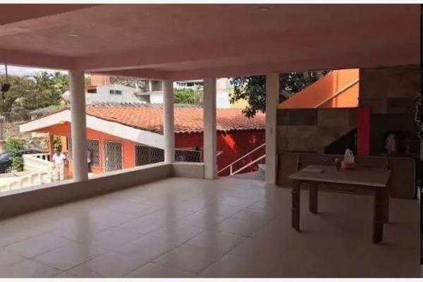 Foto de casa en venta en  , burgos, temixco, morelos, 5717465 No. 06