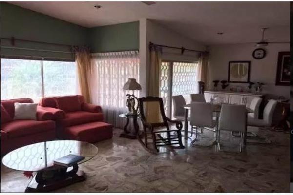 Foto de casa en venta en  , burgos, temixco, morelos, 5717465 No. 09