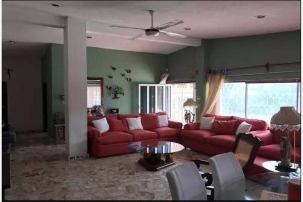 Foto de casa en venta en  , burgos, temixco, morelos, 5717465 No. 10