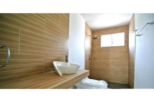 Foto de casa en venta en  , burgos, temixco, morelos, 5894490 No. 11