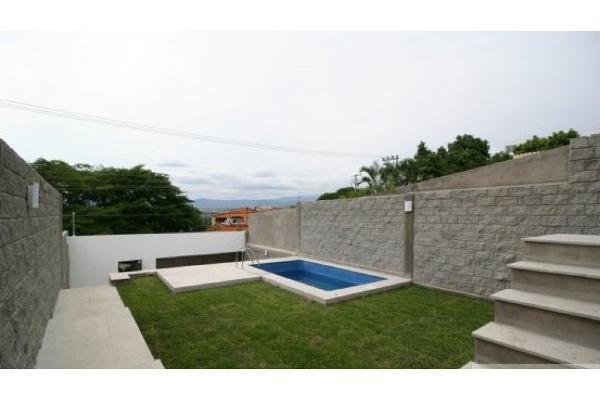 Foto de casa en venta en  , burgos, temixco, morelos, 5900245 No. 04