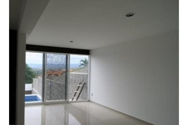 Foto de casa en venta en  , burgos, temixco, morelos, 5900245 No. 06