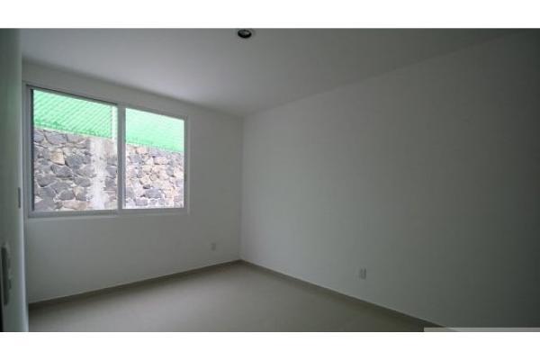 Foto de casa en venta en  , burgos, temixco, morelos, 5900245 No. 07