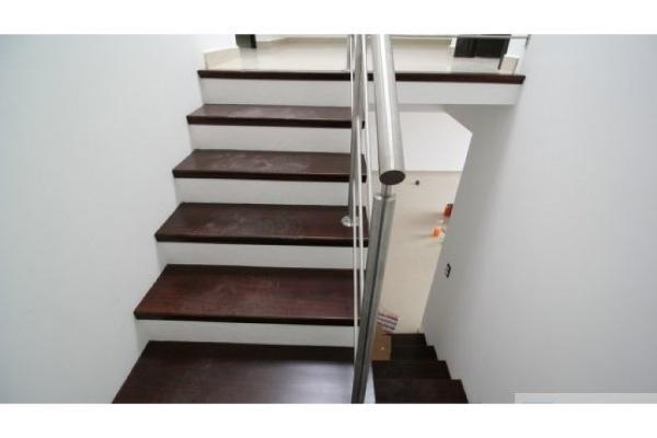Foto de casa en venta en  , burgos, temixco, morelos, 5900245 No. 08