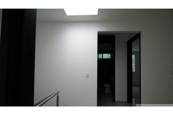 Foto de casa en venta en  , burgos, temixco, morelos, 5900245 No. 09