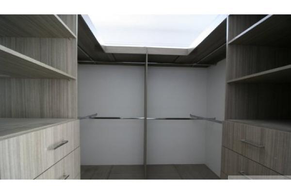 Foto de casa en venta en  , burgos, temixco, morelos, 5900245 No. 10