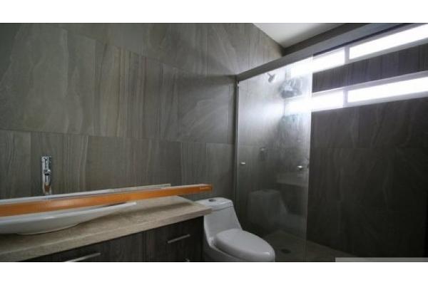 Foto de casa en venta en  , burgos, temixco, morelos, 5900245 No. 12