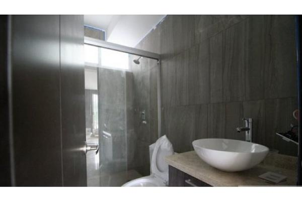 Foto de casa en venta en  , burgos, temixco, morelos, 5900245 No. 13