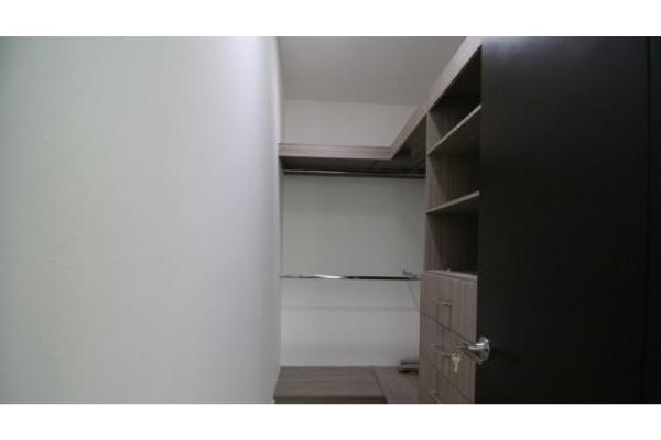 Foto de casa en venta en  , burgos, temixco, morelos, 5900245 No. 14