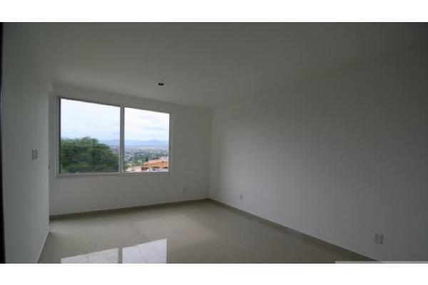 Foto de casa en venta en  , burgos, temixco, morelos, 5900245 No. 15