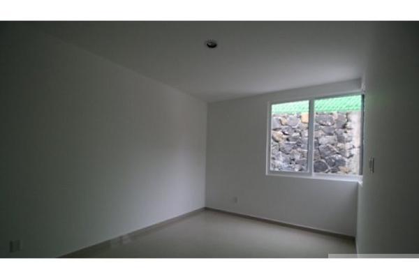 Foto de casa en venta en  , burgos, temixco, morelos, 5900245 No. 16