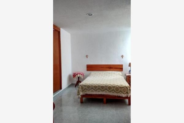 Foto de casa en venta en  , burgos, temixco, morelos, 5930062 No. 09