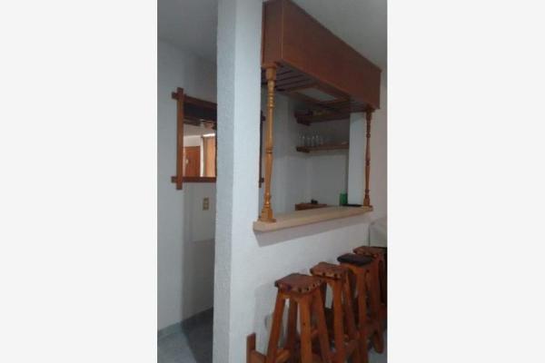 Foto de casa en venta en  , burgos, temixco, morelos, 5930062 No. 10