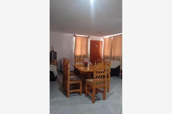 Foto de casa en venta en  , burgos, temixco, morelos, 5930062 No. 12