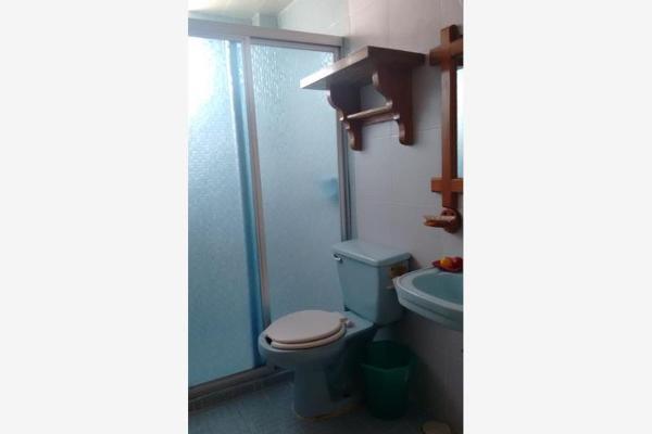 Foto de casa en venta en  , burgos, temixco, morelos, 5930062 No. 13