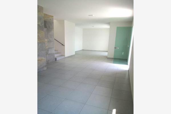 Foto de casa en venta en  , burgos, temixco, morelos, 7243765 No. 03