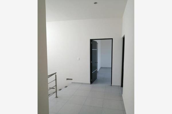 Foto de casa en venta en  , burgos, temixco, morelos, 7243765 No. 05