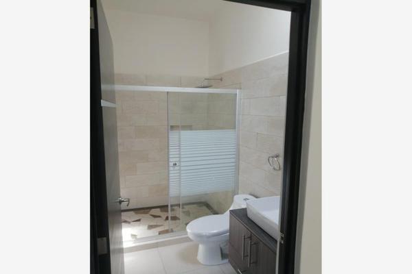 Foto de casa en venta en  , burgos, temixco, morelos, 7243765 No. 08