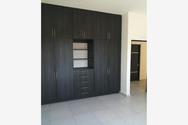 Foto de casa en venta en  , burgos, temixco, morelos, 7243765 No. 09