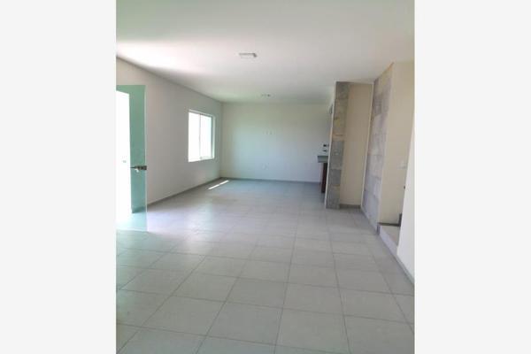 Foto de casa en venta en  , burgos, temixco, morelos, 7243765 No. 10