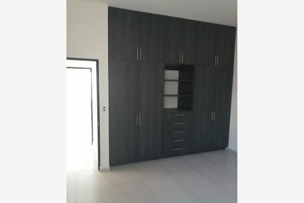 Foto de casa en venta en  , burgos, temixco, morelos, 7243765 No. 11