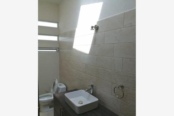 Foto de casa en venta en  , burgos, temixco, morelos, 7243765 No. 12