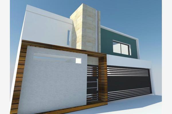 Foto de casa en venta en  , burgos, temixco, morelos, 7243765 No. 14