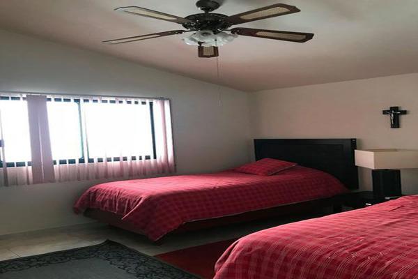 Foto de casa en renta en  , burgos, temixco, morelos, 8092492 No. 11