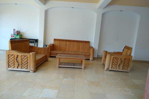 Foto de casa en renta en  , burgos, temixco, morelos, 8092532 No. 07