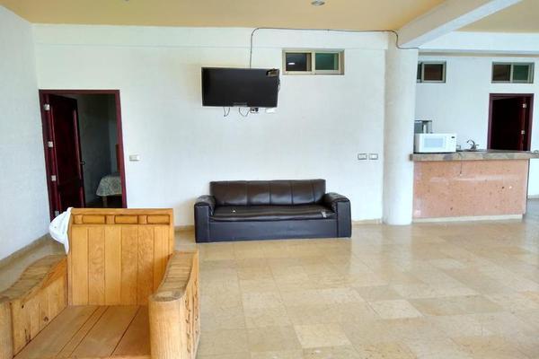 Foto de casa en renta en  , burgos, temixco, morelos, 8092532 No. 08