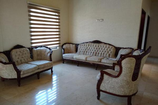 Foto de casa en renta en  , burgos, temixco, morelos, 8092532 No. 33