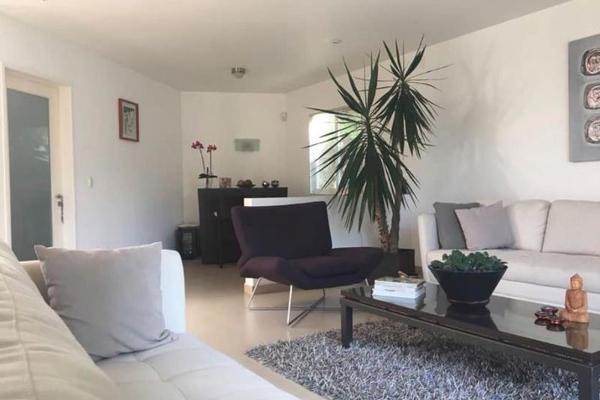 Foto de casa en venta en  , burgos sección ontario, temixco, morelos, 8092588 No. 02