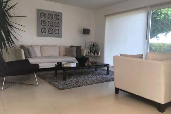 Foto de casa en venta en  , burgos sección ontario, temixco, morelos, 8092588 No. 03