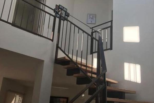 Foto de casa en venta en  , burgos sección ontario, temixco, morelos, 8092588 No. 06