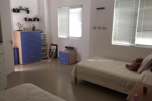Foto de casa en venta en  , burgos sección ontario, temixco, morelos, 8092588 No. 09