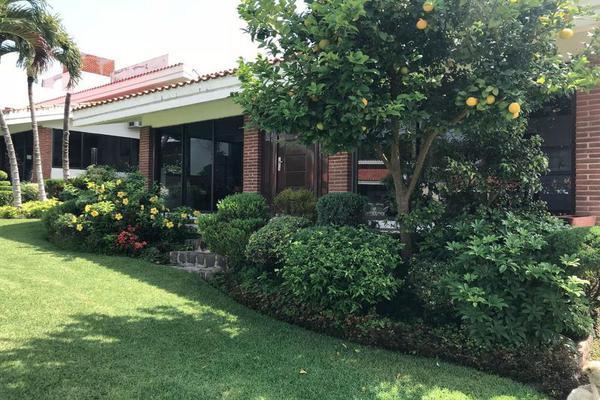 Foto de casa en venta en  , burgos, temixco, morelos, 8092623 No. 09