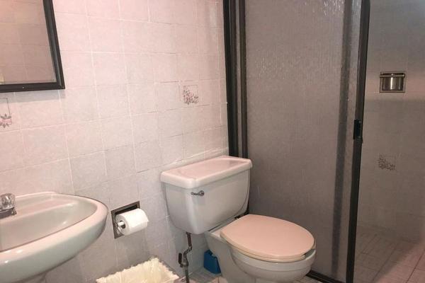 Foto de casa en renta en  , burgos, temixco, morelos, 8092702 No. 16