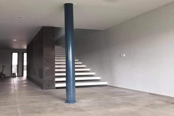 Foto de casa en venta en burocrata , burocrático, guanajuato, guanajuato, 17032053 No. 06