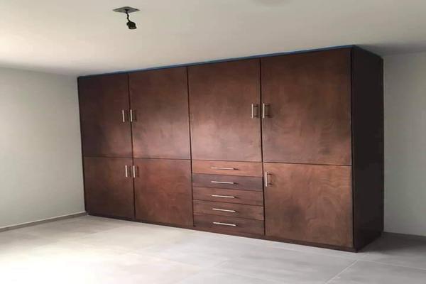 Foto de casa en venta en burocrata , burocrático, guanajuato, guanajuato, 17032053 No. 07