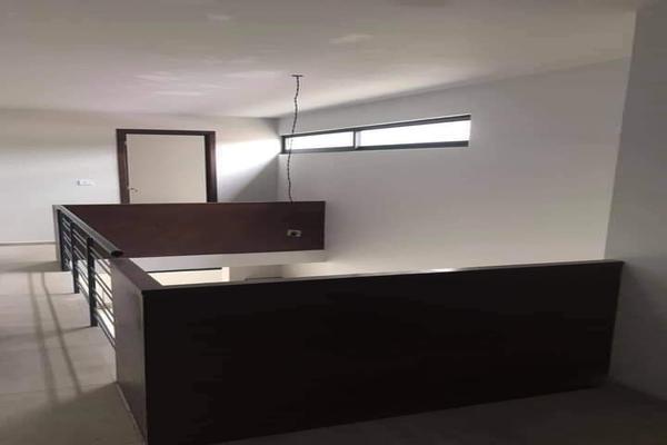 Foto de casa en venta en burocrata , burocrático, guanajuato, guanajuato, 17032053 No. 11