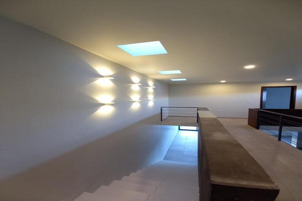 Foto de casa en venta en burocrata , burocrático, guanajuato, guanajuato, 17032053 No. 17