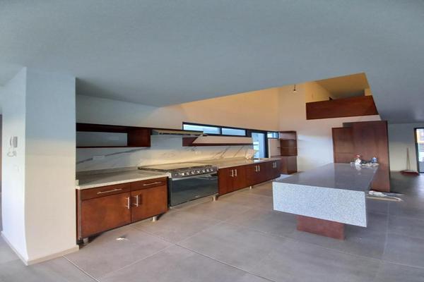 Foto de casa en venta en burocrata , burocrático, guanajuato, guanajuato, 17032053 No. 19