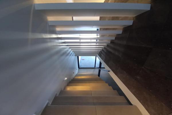 Foto de casa en venta en burocrata , burocrático, guanajuato, guanajuato, 17032053 No. 20