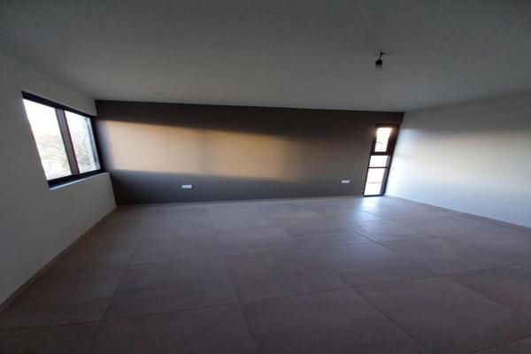 Foto de casa en venta en burocrata , burocrático, guanajuato, guanajuato, 17032053 No. 27