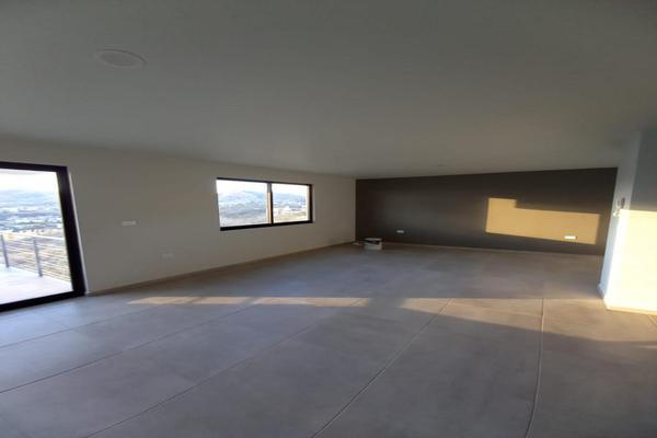 Foto de casa en venta en burocrata , burocrático, guanajuato, guanajuato, 17032053 No. 28