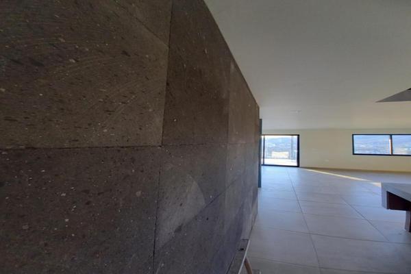 Foto de casa en venta en burocrata , burocrático, guanajuato, guanajuato, 17032053 No. 29