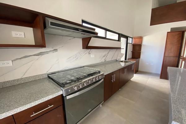 Foto de casa en venta en  , burócrata, guanajuato, guanajuato, 8323408 No. 03